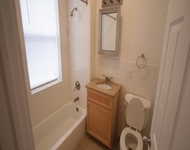 1BR at 1350 E 53rd St - Photo 1