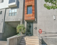 2 Bedrooms, Valley Village Rental in Los Angeles, CA for $2,695 - Photo 1