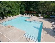1 Bedroom, Bill Arp Rental in Atlanta, GA for $765 - Photo 2