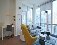 1 Bedroom, Streeterville Rental in Chicago, IL for $1,779 - Photo 1