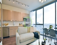 1 Bedroom, West Loop Rental in Chicago, IL for $2,398 - Photo 1