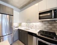 1 Bedroom, Wrigleyville Rental in Chicago, IL for $2,213 - Photo 1