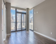 1 Bedroom, Near North Side Rental in Chicago, IL for $1,668 - Photo 1