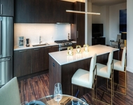 2 Bedrooms, Lake View East Rental in Chicago, IL for $4,450 - Photo 1