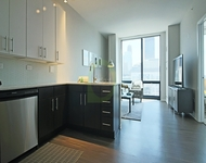 1 Bedroom, Greektown Rental in Chicago, IL for $1,800 - Photo 1