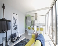 2 Bedrooms, South Loop Rental in Chicago, IL for $2,294 - Photo 1