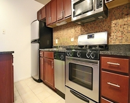 2 Bedrooms, Old Town Rental in Chicago, IL for $2,379 - Photo 1