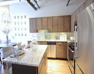 1 Bedroom, Streeterville Rental in Chicago, IL for $3,220 - Photo 1