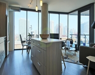 2 Bedrooms, Fulton Market Rental in Chicago, IL for $2,786 - Photo 1