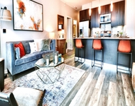 3 Bedrooms, River North Rental in Chicago, IL for $4,515 - Photo 1