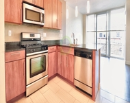 1 Bedroom, River North Rental in Chicago, IL for $2,080 - Photo 1