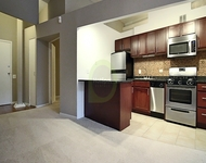 1 Bedroom, Old Town Rental in Chicago, IL for $2,425 - Photo 1