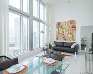 2 Bedrooms, Miami Financial District Rental in Miami, FL for $9,500 - Photo 1