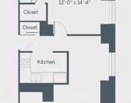 1 Bedroom, Center City East Rental in Philadelphia, PA for $1,839 - Photo 1