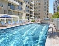 2 Bedrooms, Westwood Rental in Los Angeles, CA for $3,800 - Photo 1