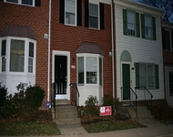 3BR at 124 S Wise Street - Photo 1
