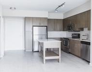 2 Bedrooms, Spring Garden Corr Rental in Miami, FL for $2,190 - Photo 1