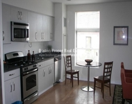 2BR at Albany St. - Photo 1