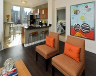 3 Bedrooms, River North Rental in Chicago, IL for $5,730 - Photo 1