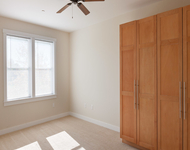 2BR at 90 New St. - Photo 1