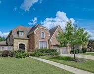 5 Bedrooms, Briarhills Rental in Houston for $4,500 - Photo 1