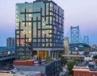 Studio, Center City East Rental in Philadelphia, PA for $2,153 - Photo 1