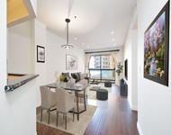 1BR at 10724 Wilshire - Photo 1