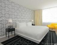 1 Bedroom, West Avenue Rental in Miami, FL for $2,800 - Photo 1