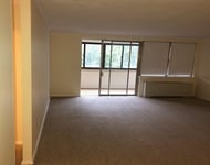 1BR at Whittier Pl. - Photo 1