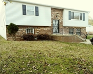3BR at 1609 Clearview Avenue - Photo 1