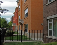 3 Bedrooms, University Village - Little Italy Rental in Chicago, IL for $1,153 - Photo 1