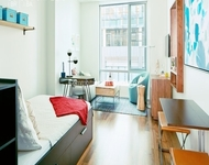 1 Bedroom, Seaport District Rental in Boston, MA for $3,000 - Photo 1