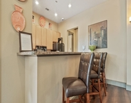 3 Bedrooms, Mansions of Mansfield Rental in Dallas for $1,679 - Photo 1