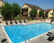 1 Bedroom, Woodside Rental in Los Angeles, CA for $1,460 - Photo 1