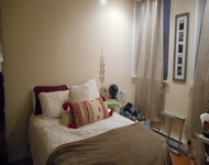 1BR at 875 Beacon St - Photo 1