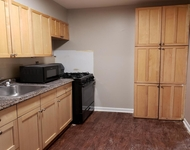 2BR at 10722 West Drive - Photo 1