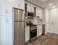 2 Bedrooms, Point Breeze Rental in Philadelphia, PA for $1,800 - Photo 1
