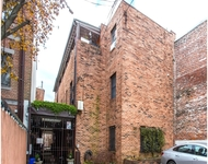 2BR at 238 Queen Street - Photo 1