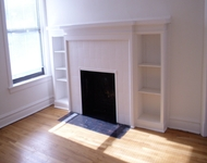 2BR at 5416 S Woodlawn Ave - Photo 1