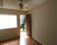 2BR at 3300 College Street Unit 9 Unit 9 - Photo 1