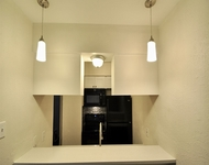 1BR at 4322 Bowser Ave - Photo 1