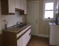 1BR at 54 S Broadway - Photo 1