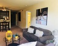 2 Bedrooms, Westwood Rental in Los Angeles, CA for $3,740 - Photo 1