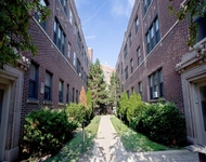 1BR at 5301 S Ellis Ave - Photo 1