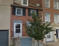 1BR at 219 W 6th St - Photo 1