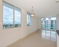 2BR at 1000 West Ave - Photo 1