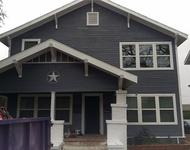 1BR at 1006 Samuels Avenue - Photo 1