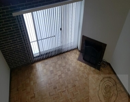 1 Bedroom, Lake View East Rental in Chicago, IL for $1,690 - Photo 1