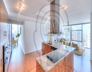 3 Bedrooms, Streeterville Rental in Chicago, IL for $4,240 - Photo 1