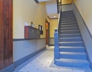 1BR at 127 Saint Botolph St., Unit 4 - Photo 1